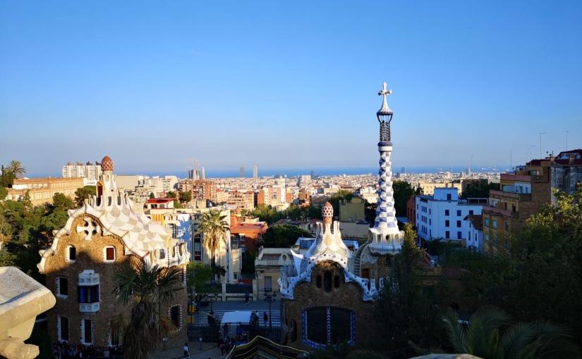 Addio al nubilato a Barcellona: recensioni,  idee e consigli su cosafare