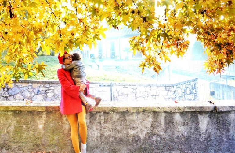 Canzoni d'autunno rilassanti