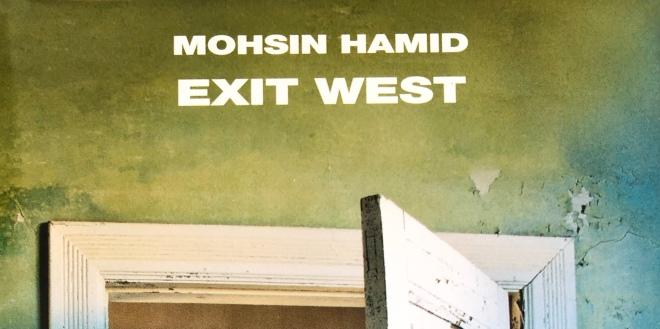 Recensione libro Exit West