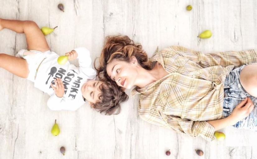 Cosa fare in autunno con i bambini: giochi e attività gratis per lafamiglia