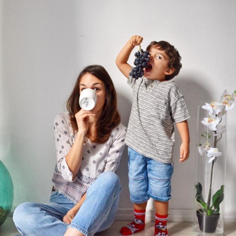 Attività autunnali per grandi e bambini
