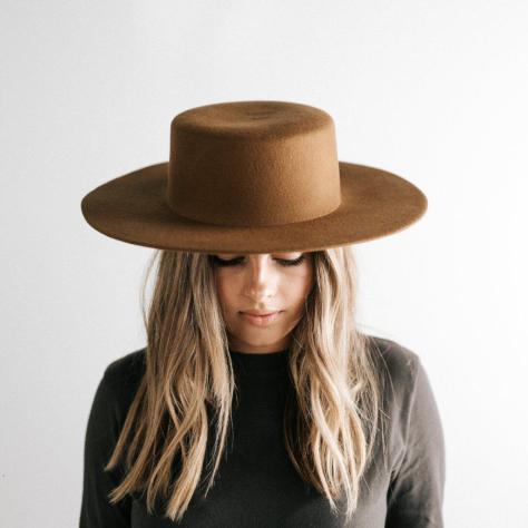 dahlia-brown-womens-boater-hat-felt-hats-2