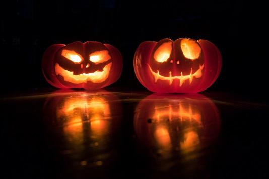 15 film da vedere a Halloween per tutta la famiglia paurosi ma nontroppo