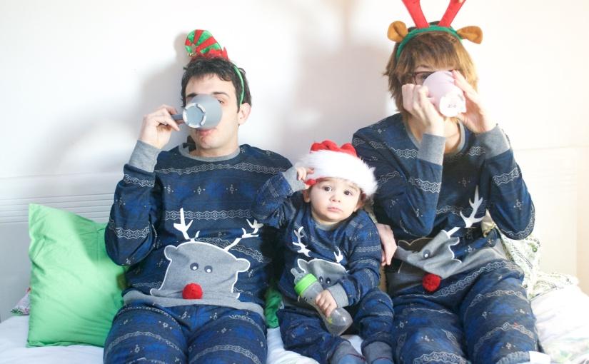 Set di pigiami di Natale per la famiglia: dove comprare i più bei modelli, tra classici e lowcost
