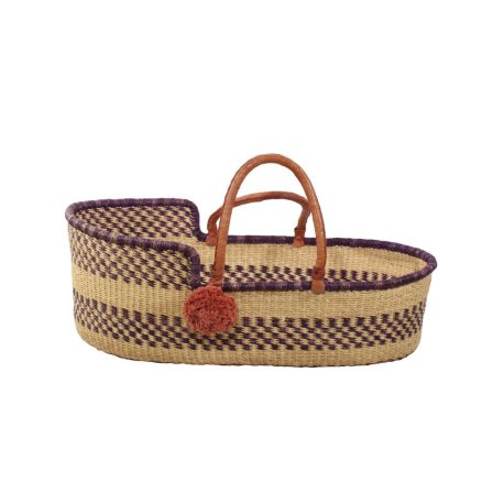 Mesi_tan-Handwoven-Elephant-Grass-Baby-Moses-Basket-by-Tobs-and-Ror-1_1024x1024@2x
