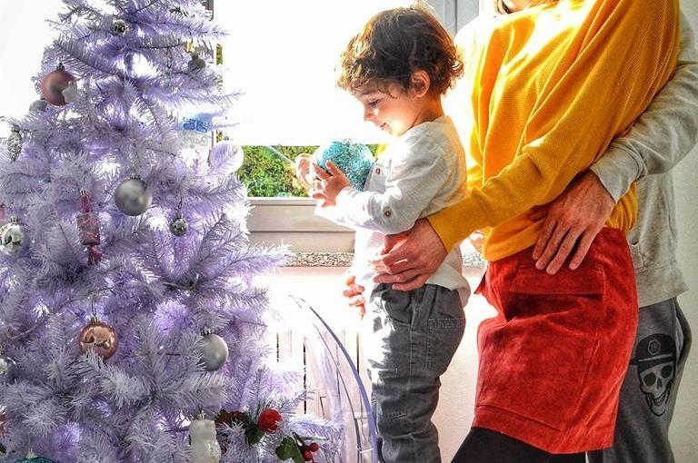 Cosa fare in inverno con bambini: 10 idee gratis (o quasi) per tutta lafamiglia