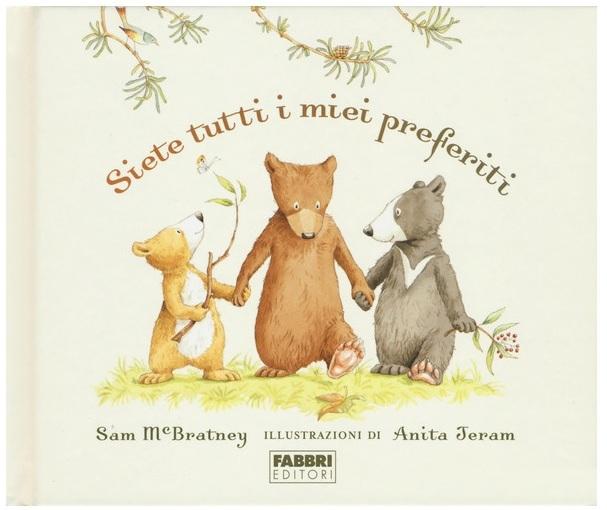 Libri per bambini: non è facile spiegare la moltiplicazione delcuore