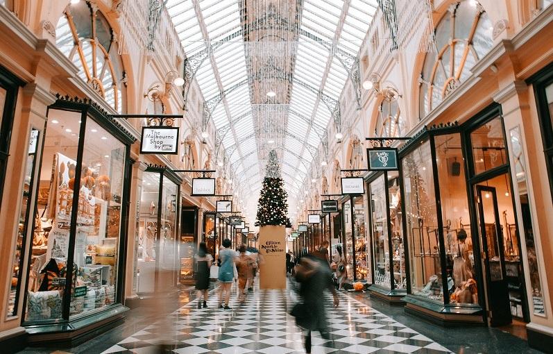 Tempo di saldi: 10 negozi online non convenzionali da tenered'occhio